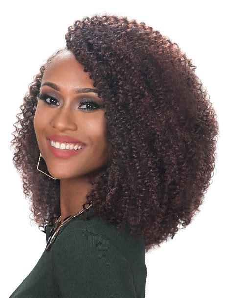 celebrity that wears crochet braids stars that wear crochet braids zury naturali star crochet