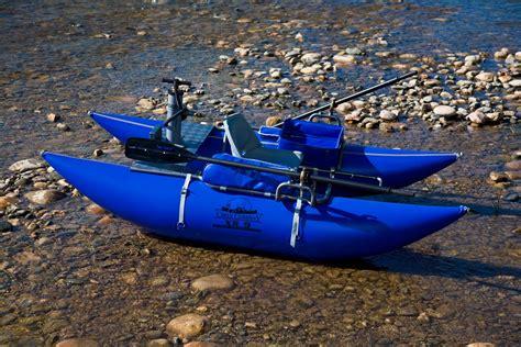 osprey pontoon boat accessories the creek company pontoon boats pontoon boat