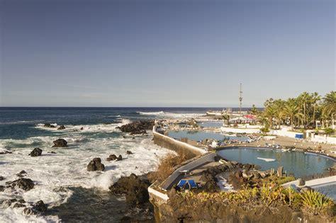 sede legale msc crociere immagine 13 isole canarie e marocco