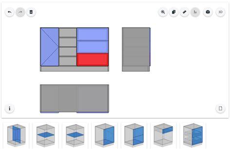 furniture planning new tool for digital furniture planning hettich plan