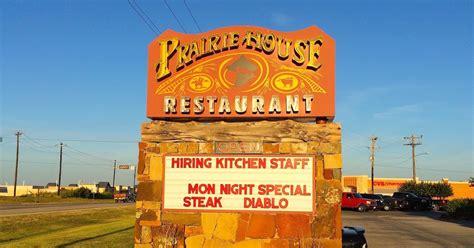 prairie house restaurant prairie house restaurant 28 images pics and instagram prairie house restaurant 37