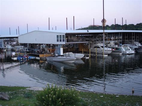 living on a boat pros and cons dockominiums pros cons offshoreonly