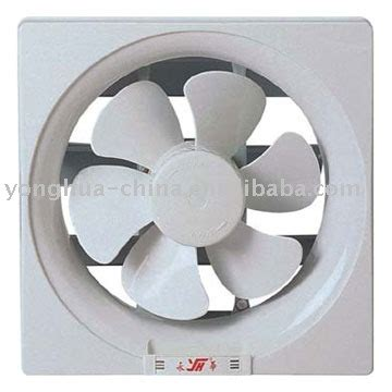 adding a fan to a bathroom adding bathroom fan doityourself com community forums