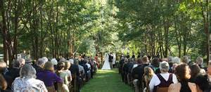 kb home design studio rancho cucamonga 28 the simple virginia wedding a magical