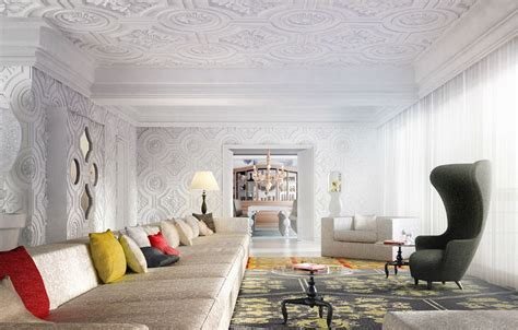 tips on interior design interior design tips by marcel wanders