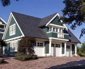 carriage house garage apartment plans 60 residential garage door designs pictures