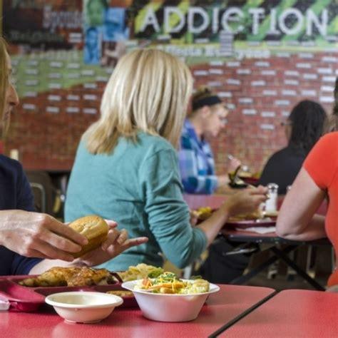 Detox Cincinnati by Center For Addiction Treatment Cincinnati Gives