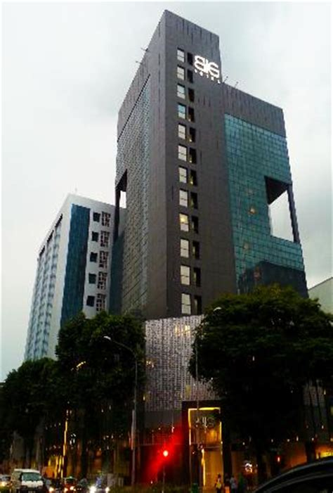 bid on hotel big hotel singapore hotel reviews tripadvisor