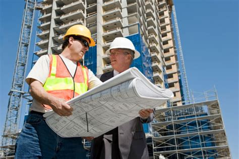 construction manager guide general contracting career