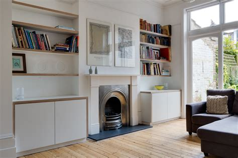 bespoke living room furniture muswell hill custom living room furniture powell