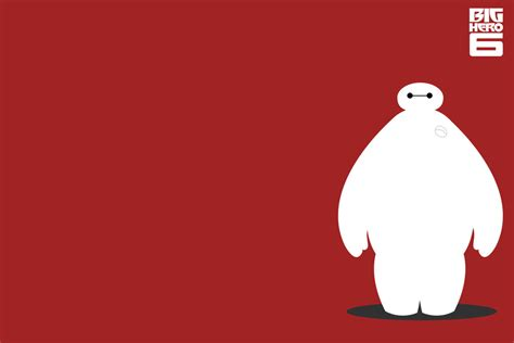 baymax hd wallpaper for windows big hero 6 baymax by jsclemente on deviantart