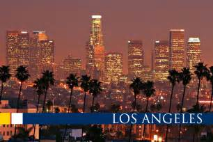 los angeles county california on mctvlive archives