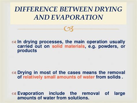 Difference Between Hair Dryer Dryer drum dryers