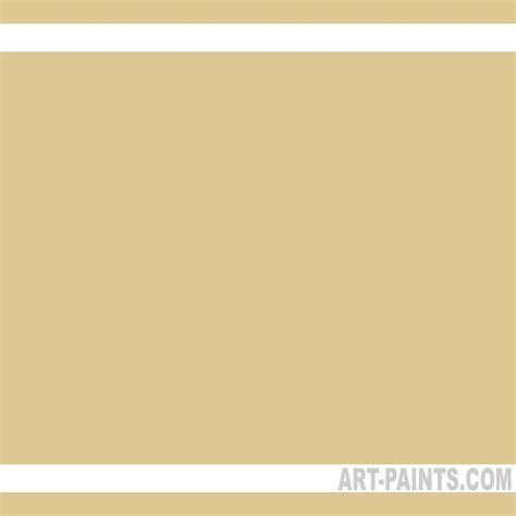 sand color paint wall colors ideas