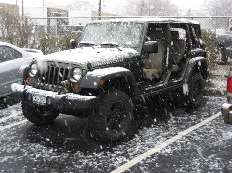 doorless jeep doorless 4 door pics page 5 jk forum com the top