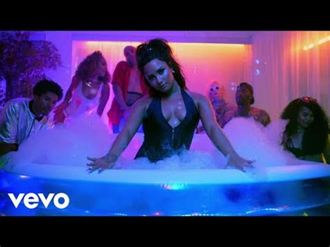 demi lovato sorry not sorry clean mp3 download https m youtube watch v ax2nlfocim0 mp3 download