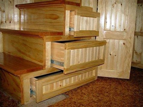 storage stairs 50 hallway stairs storage ideas to try in your