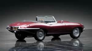1967 Jaguar E Type 1967 Jaguar E Type Roadster Wallpapers Hd Images