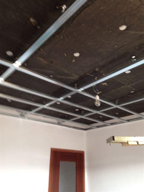 isolamento acustico soffitto calpestio gallery isolamento acustico ratti isolamenti termoacustici