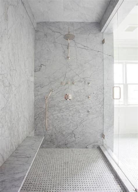 runde duschen sarafblondie duschen b 228 der badezimmer