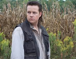 dr eugene porter tv fanatic