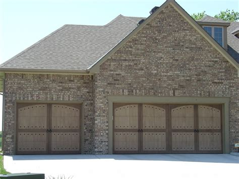 Overhead Door Company Wichita Ks Overhead Door Residential Garage Doors Wichita Ks