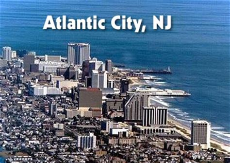 Nj Mba Conference Atlantic City 2015 by It S Time For New Jersey To Give Up On Atlantic City As A