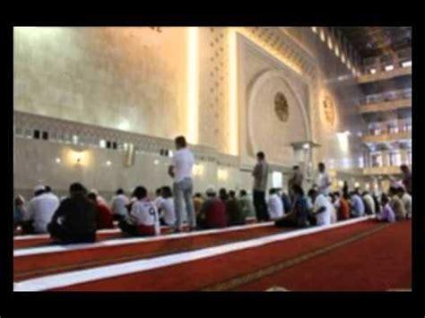 download mp3 al quran suara anak kecil suara adzan anak kecil menyentuh hati youtube