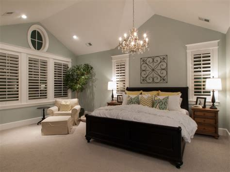 master bedroom color ideas warm master bedroom ideas on bedroom design ideas from