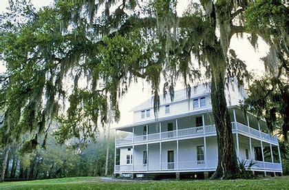 Old Farmhouses For Sale Louisiana » Home Design 2017