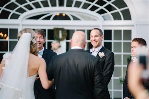 gents haircut charleston sc lowndes grove wedding ashley will britt croft photography