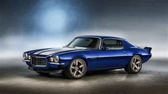 1970 chevrolet camaro rs wallpaper hd car wallpapers