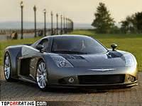 World Chrysler Chrysler Most Expensive Cars In The World Highest Price
