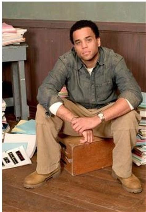 michael ealy romance movies simply fred smith just because michael ealy