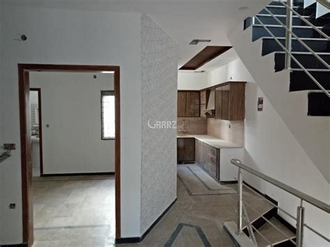 350 square feet 350 square feet apartment for rent in bahria town phase 4