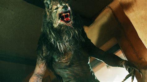 dog soldiers 2002 werewolves rock dog soldiers 2002 movies film cine com