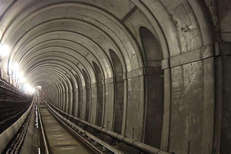 thames river tunnel isambard kingdom brunel for children british engineering