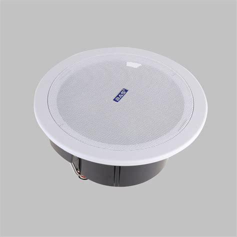 popular ceiling speaker covers buy cheap ceiling speaker