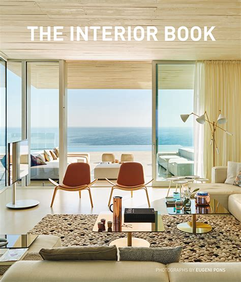 home interior products for sale the interior book by francesc zamora strangekiss