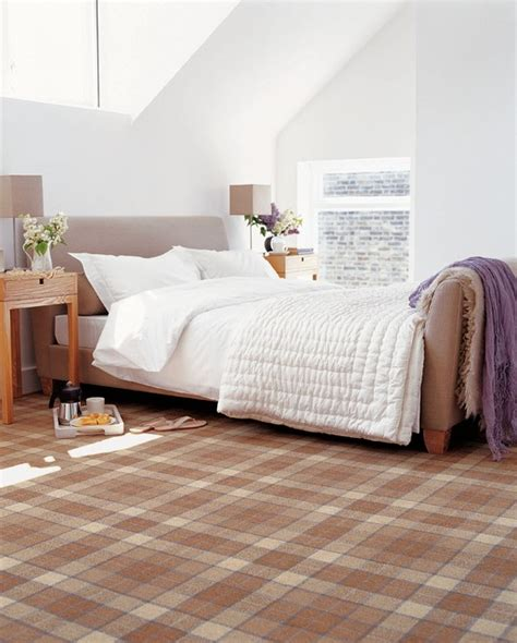 brintons carpets bedrooms country bedroom west