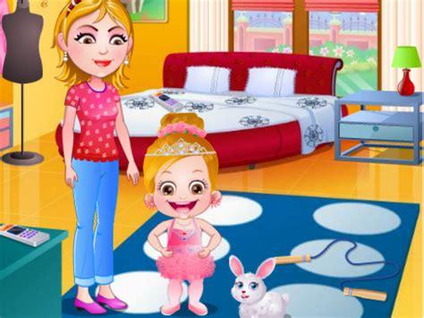 baby hazel in bathroom baby hazel bath tub games free kids games baby hazel