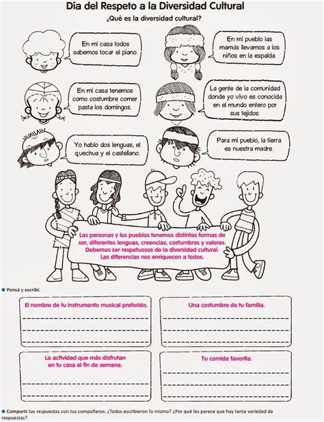 imagenes para colorear sobre la diversidad cultural educando con amor diversidad cultural