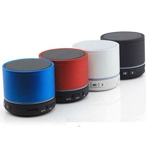 visio speakers buy vizio bluetooth speaker set of 4 multicolor