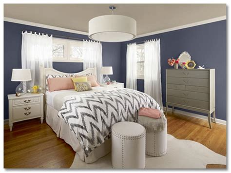 popular bedroom paint colors 2013 miscellaneous what is most popular paint colors
