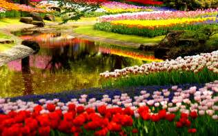 Garden Pictures by Garden Wallpapers Best Wallpapers