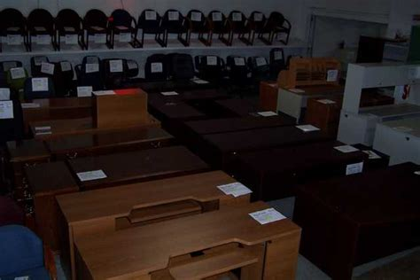 used office furniture nashville tn nashville tn 37210