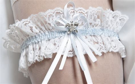 bridal wedding garters freya lace wedding garter wirh detail bridal garter
