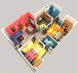 800 Sq Ft House Plan 800 sq ft house plans with vastu arts