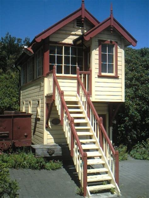 tiny two story house two story tiny house tiny house pins