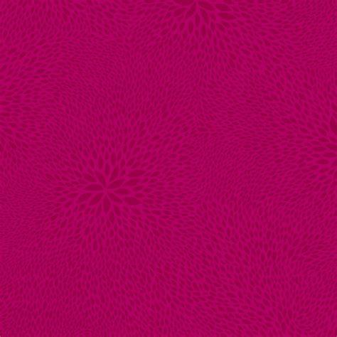 Wonderful Salon Gris Et Rose Pale  #7: Feuilles-decopatch-faux-unis-rose-fushia.jpg